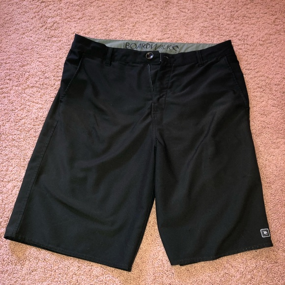Rip Curl Other - Rip Curl Mens 34 Board Shorts